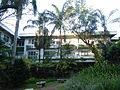 Loyolaschoolsjf2057 03.JPG