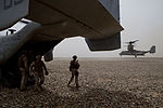 Lt. Gen. Neller Battlefield Circulation, FOB Shir Ghazay 130419-M-RF397-232.jpg