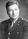 Lt Col. Robert Rosenthal.jpg