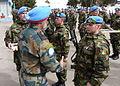 Lt Gen Iqbal Singha - Cpl John Moloney UNDOF, Syria (13215578765).jpg