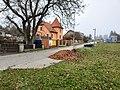 Luční ulice Nepomuk.jpg