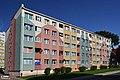 Lubin, Bankowa 13-17 - fotopolska.eu (241898).jpg