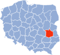 Lublin Voivodship 1975.png