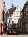 Lublin kościół św. Stanisława 1.JPG