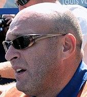Luca Devoti httpsuploadwikimediaorgwikipediacommonsthu