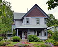 Lucas House - Ashland Oregon.jpg