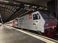 Lucerne Bahnhof Ank Kumar 02.jpg