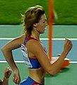 Lucia Klocová.jpg
