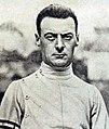 Lucien Gaudin en 1923.jpg