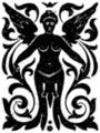 Lucifero (Rapisardi) logo.png