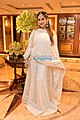 Lucky Morani attend Adnan Ul Mulk and Nida Farooqui's wedding (10).jpg
