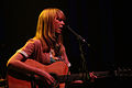 Lucy Rose WAVES Vienna 2012 Odeon 12.jpg