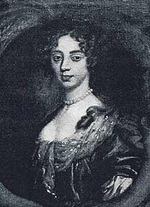 Lucy Walter.JPG