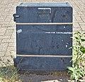 Lucy box at Birkenhead Rotary Way.jpg
