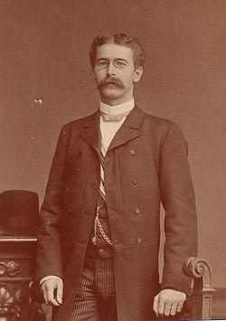 Ludwig Sponsel.JPG