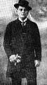 Ludwik Heller.png