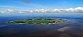 Luftaufnahmen Nordseekueste 2012-05-by-RaBoe-086.jpg