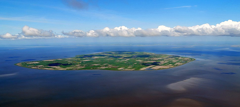 Luftaufnahmen Nordseekueste 2012-05-by-RaBoe-086