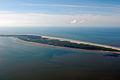 Luftaufnahmen Nordseekueste 2012-05-by-RaBoe-D50 043.jpg