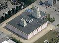 Luftbild Hindu Tempel.jpg