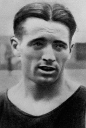Luigi Beccali - Image: Luigi Beccali