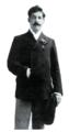 Luis Alberto de Herrera (young).png