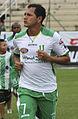 Luis Macías en Liga de Portoviejo.JPG