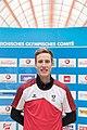 Luis Stadlober - Team Austria Winter Olympics 2018.jpg