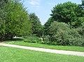 Luisenpark, Mannheim - geo.hlipp.de - 3475.jpg