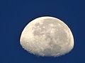 Luna de madrugada.JPG