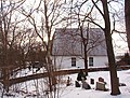 Lundby gamla kyrka 4.jpg