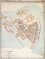Lundgren karta över Gamla stan 1885.jpg