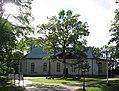 Luterāņu baznīca Gulbenē.jpg
