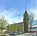 Lutherische Martini-Kirche (Radevormwald)3.JPG