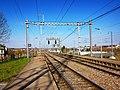 Luxembourg, Gare de Hollerich (103).jpg