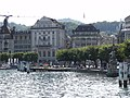 Luzern - panoramio - Loop.5 (1).jpg