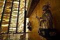 Luzern Meggen Katholische Piuskirche Gallus.jpg