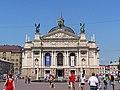 Lwów - Opera.jpg