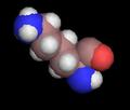 Lysine-sphere-pymol.png