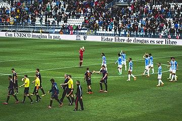 Málaga CF 2014.jpg