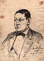 Márton Portrait of Emil Szomory 1915.jpg