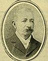 Máximo Ramón Lira, 1846-1916.jpg