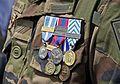Médailles caporal chef 1er rgt d'infanterie.jpg