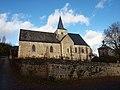 Ménerval-FR-76-église-a1.jpg