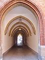 München, Neues Rathaus, Durchgang 02.jpg
