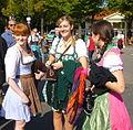 München, Oktoberfest 2012 (11).JPG
