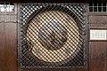 Münster, St.-Paulus-Dom, Astronomische Uhr -- 2019 -- 3917.jpg