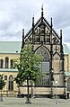Münster, catedral 2.jpg