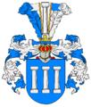 Mützschefahl-Wappen neu.png
