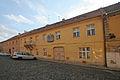 Městský dům (Terezín), Komenského 153.JPG